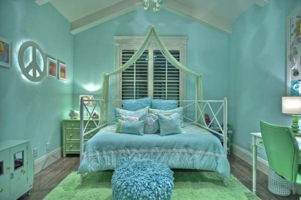 hotel-style-bedroom-woohome-13