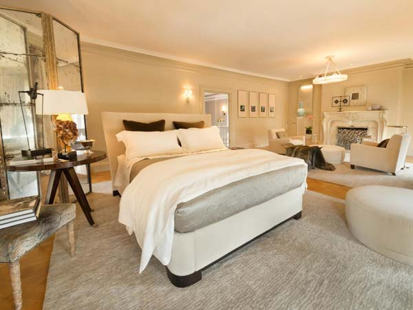 hotel-style-bedroom-woohome-14