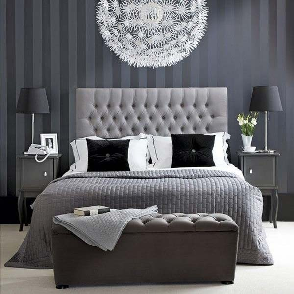 hotel-style-bedroom-woohome-15