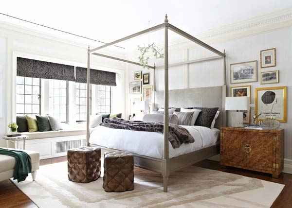 hotel-style-bedroom-woohome-17