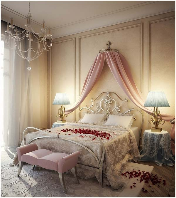 hotel-style-bedroom-woohome-18