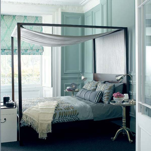Hotel Style Bedroom Woohome 19 ...