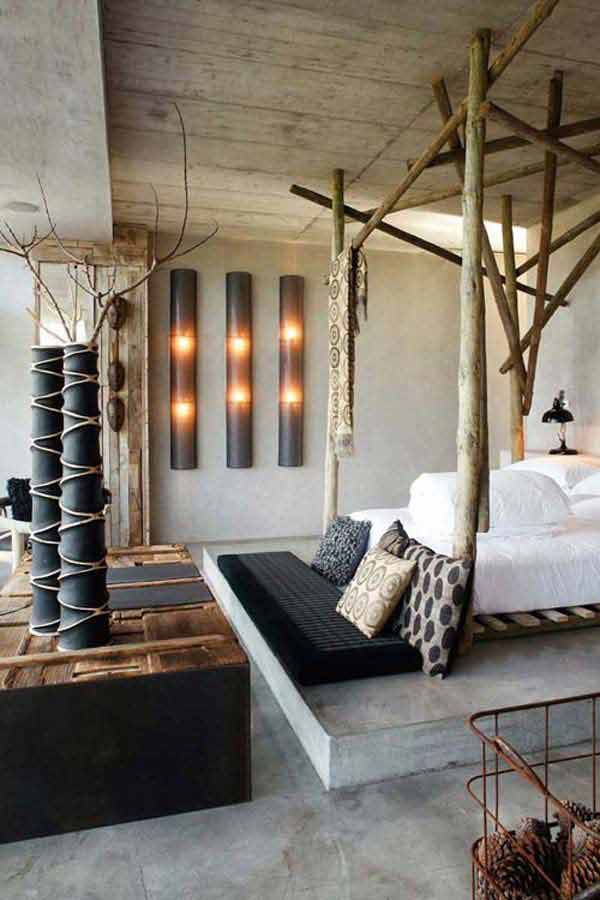 hotel-style-bedroom-woohome-21