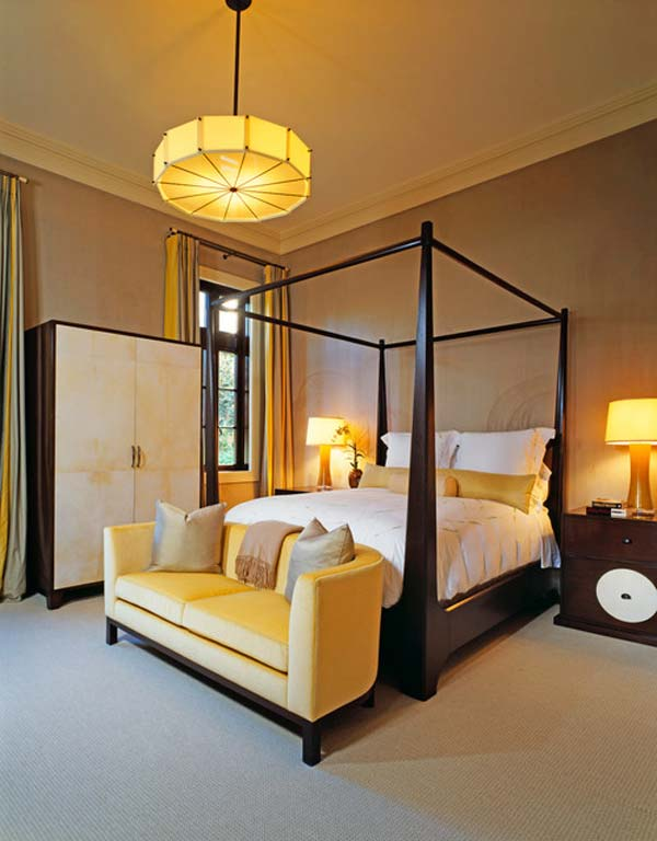hotel-style-bedroom-woohome-22
