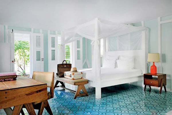 hotel-style-bedroom-woohome-23