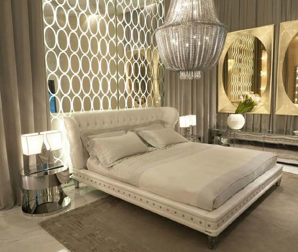 hotel-style-bedroom-woohome-24