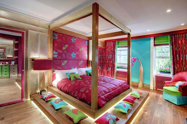 hotel-style-bedroom-woohome-3