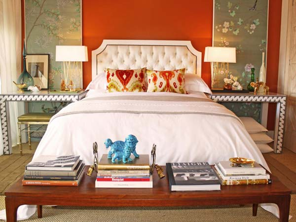 hotel-style-bedroom-woohome-5