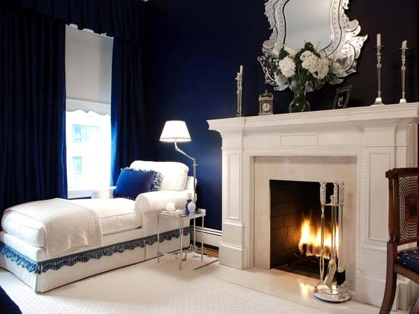 hotel-style-bedroom-woohome-6