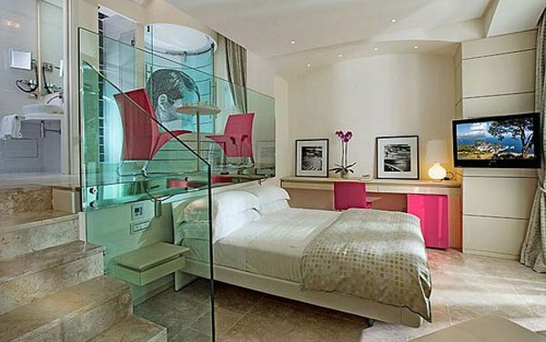 hotel-style-bedroom-woohome-7