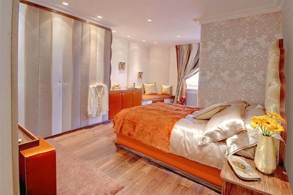 hotel-style-bedroom-woohome-9