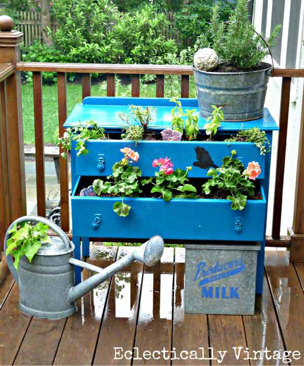 old-furniture-repurposed-woohome-15