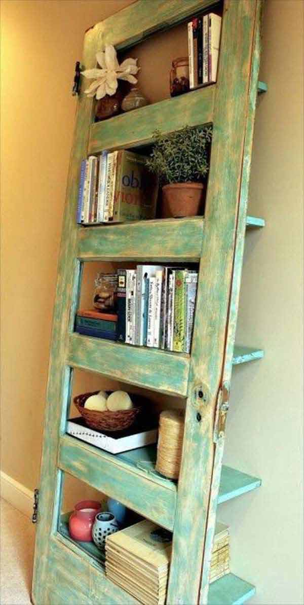 old-furniture-repurposed-woohome-18