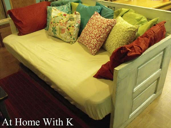 old-furniture-repurposed-woohome-20