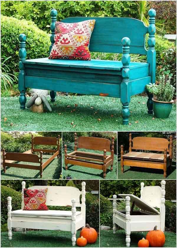 old-furniture-repurposed-woohome-3