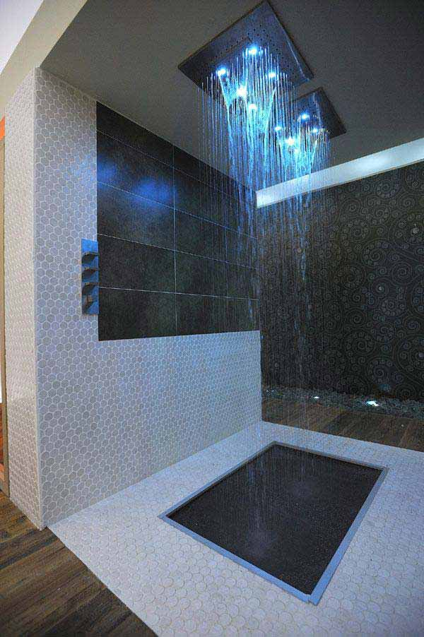 Rain Showers Bathroom Ideas Woohome 1