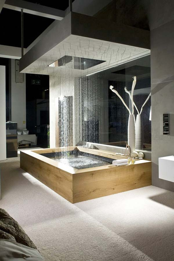 Rain-Showers-Bathroom-ideas-woohome-16