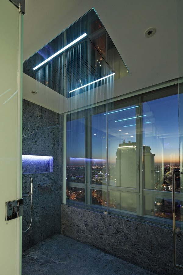 Rain-Showers-Bathroom-ideas-woohome-17