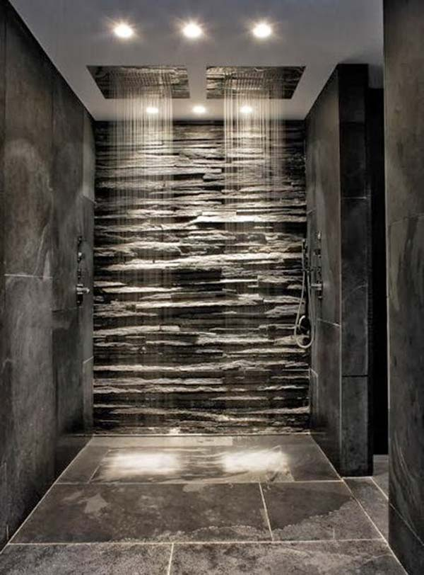 Rain-Showers-Bathroom-ideas-woohome-18