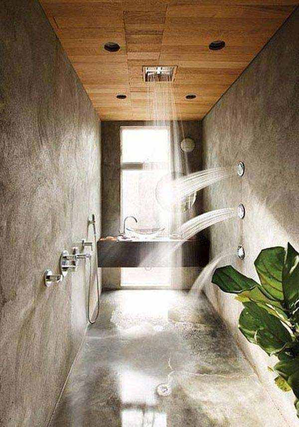 Rain-Showers-Bathroom-ideas-woohome-20