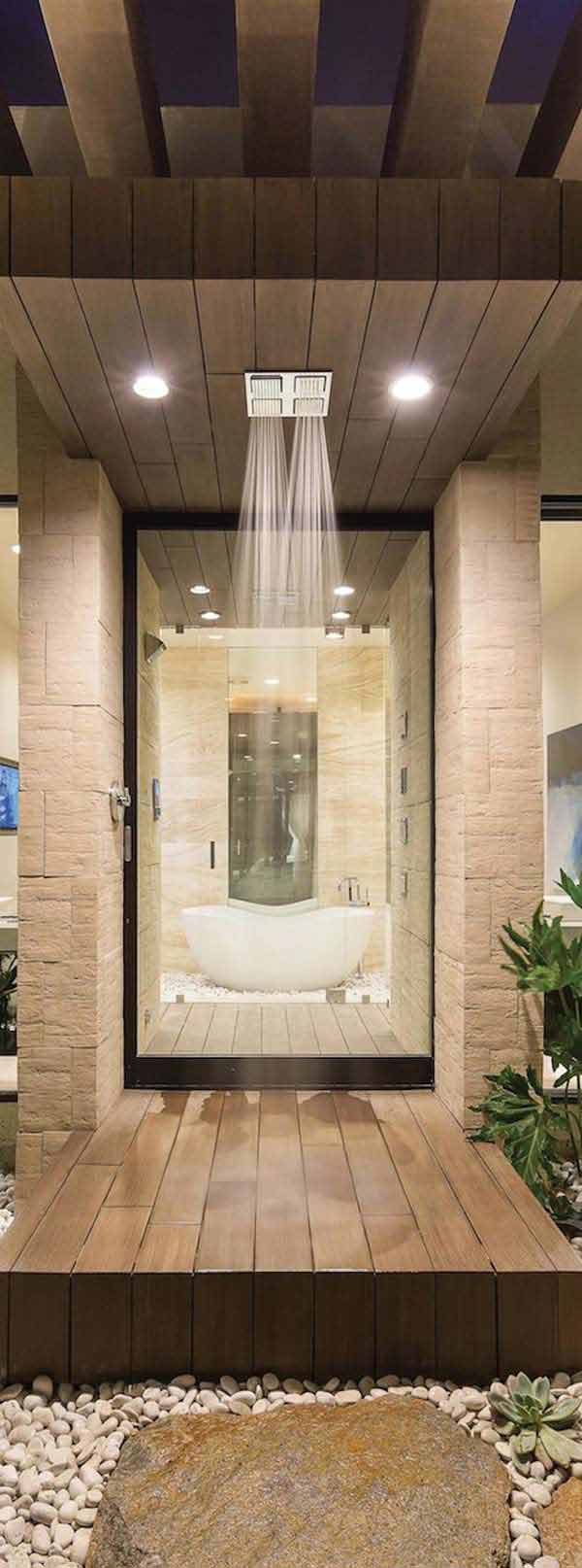 Rain-Showers-Bathroom-ideas-woohome-22