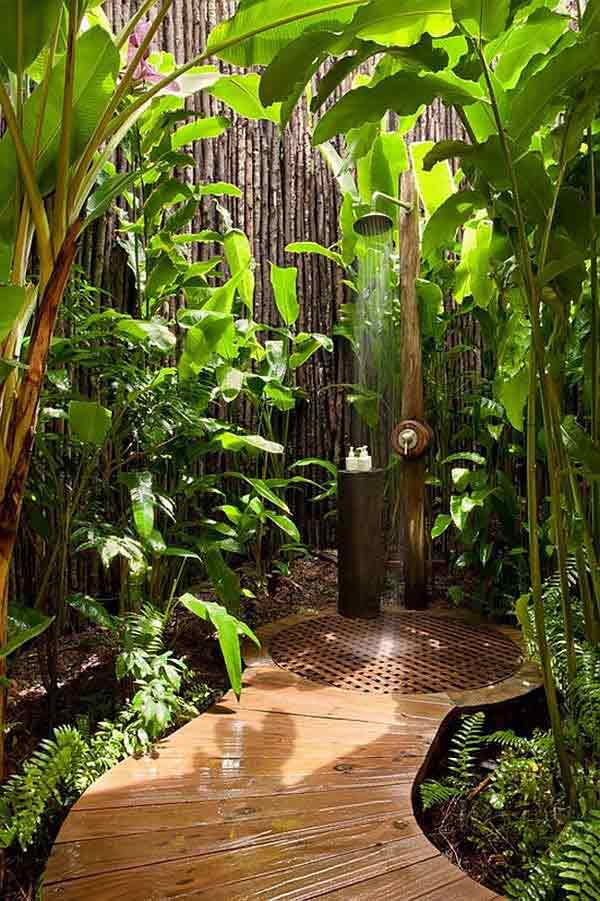Rain-Showers-Bathroom-ideas-woohome-23