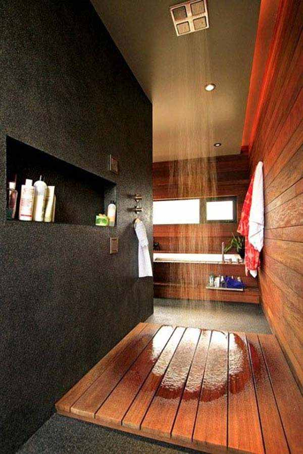 Rain-Showers-Bathroom-ideas-woohome-24