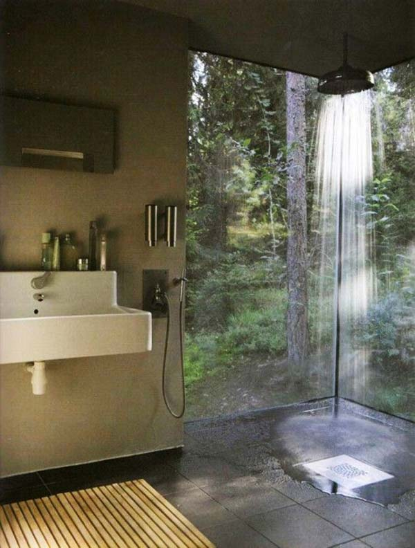 Rain-Showers-Bathroom-ideas-woohome-25