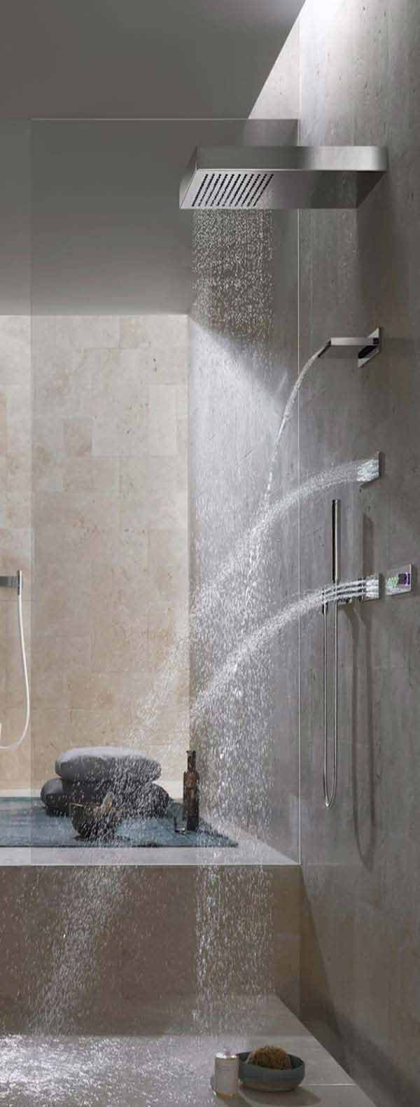 Rain-Showers-Bathroom-ideas-woohome-26