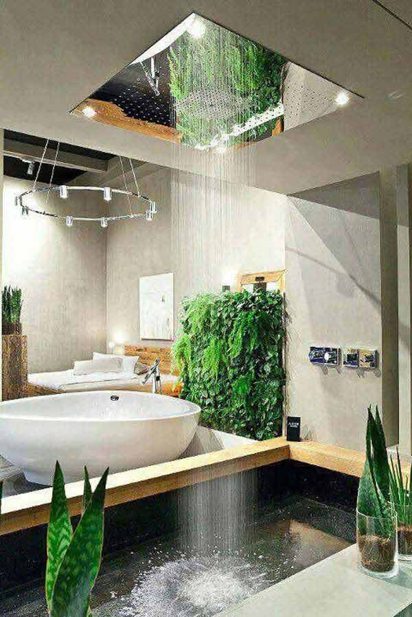 Rain-Showers-Bathroom-ideas-woohome-5