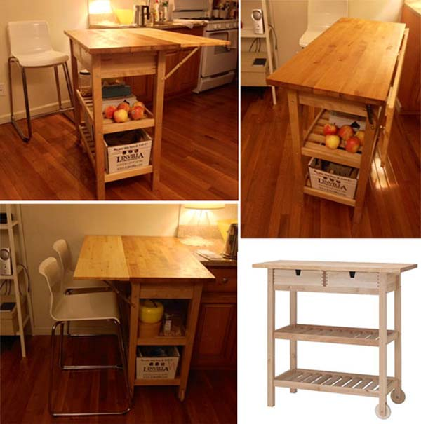 Tips-for-tiny-kitchen-woohome-1