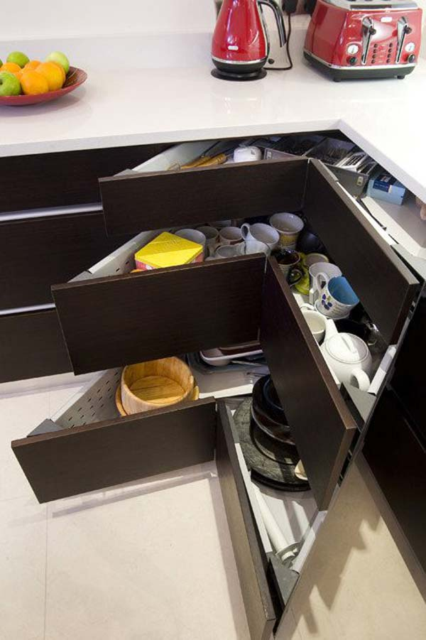 Tips-for-tiny-kitchen-woohome-10