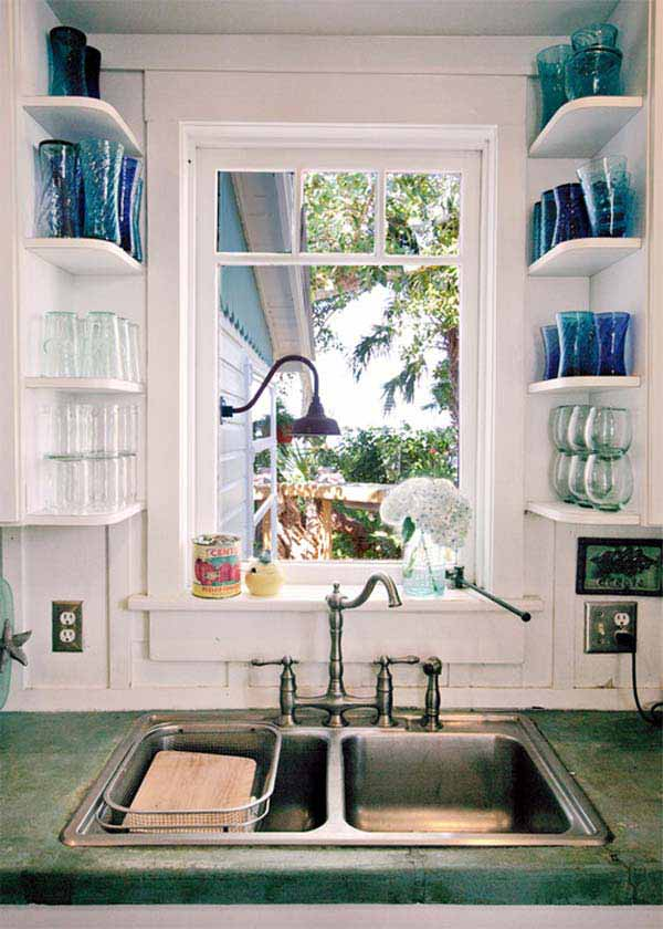 Tips-for-tiny-kitchen-woohome-14