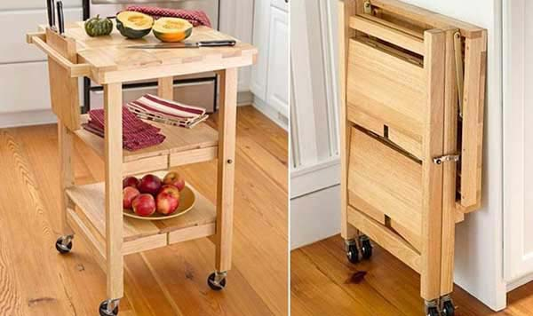 Tips-for-tiny-kitchen-woohome-15