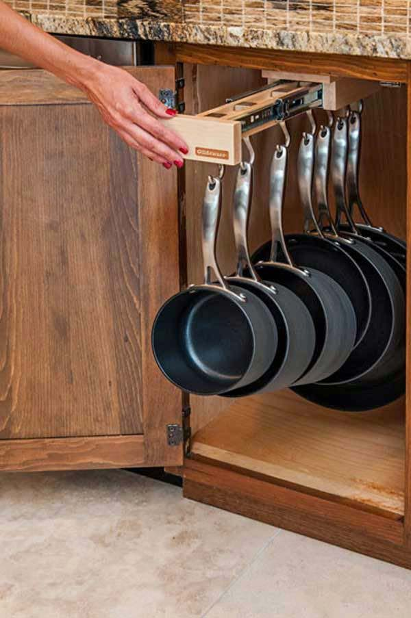 Tips-for-tiny-kitchen-woohome-16