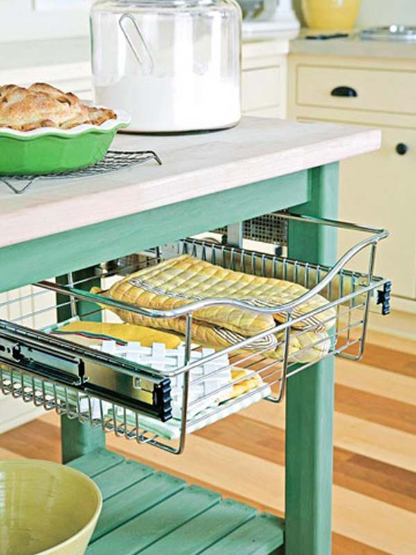 Tips-for-tiny-kitchen-woohome-17