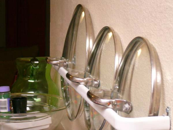 Tips-for-tiny-kitchen-woohome-19