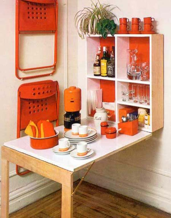 Tips-for-tiny-kitchen-woohome-23