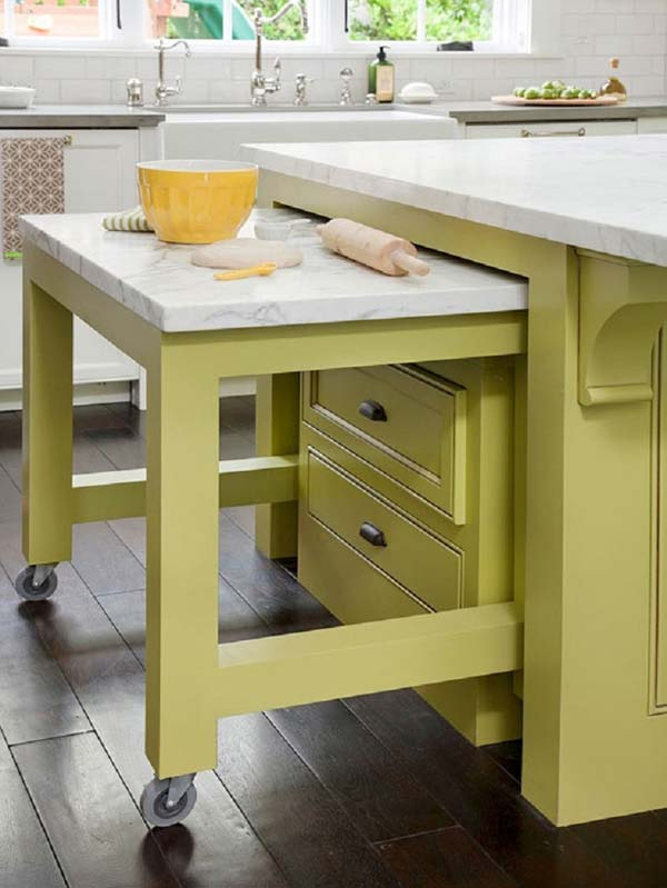 Tips-for-tiny-kitchen-woohome-24