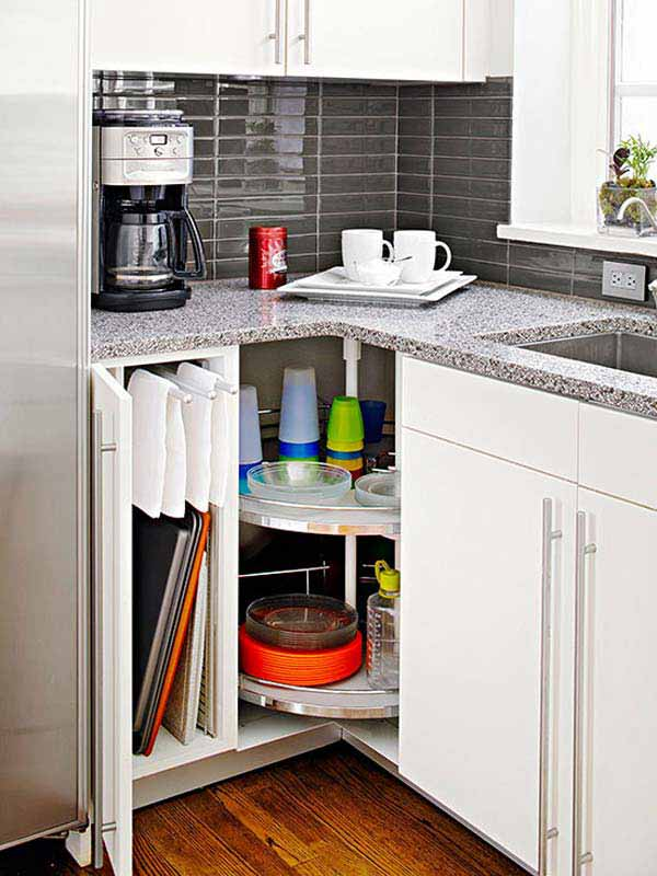Tips-for-tiny-kitchen-woohome-27