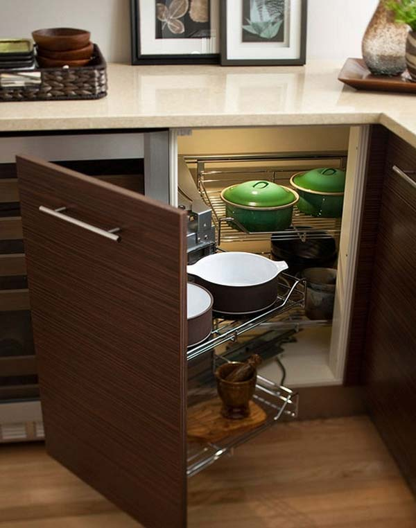 Tips-for-tiny-kitchen-woohome-3