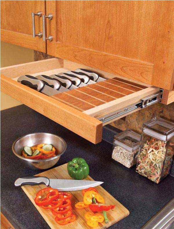 Tips-for-tiny-kitchen-woohome-4