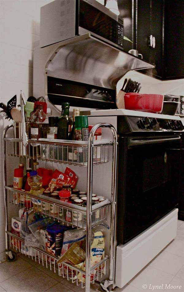 Tips-for-tiny-kitchen-woohome-5