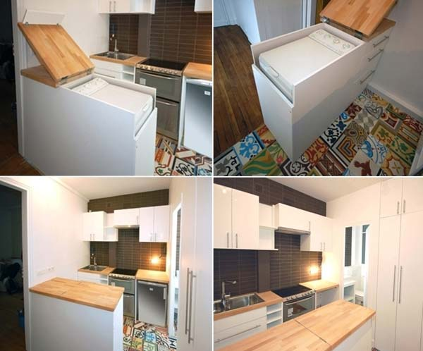 Tips-for-tiny-kitchen-woohome-7