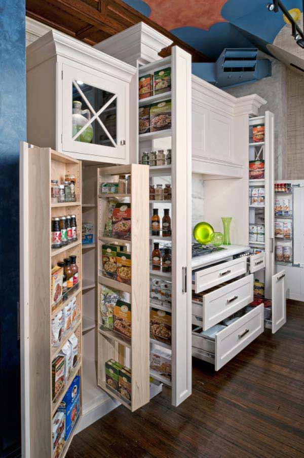 Tips-for-tiny-kitchen-woohome-8