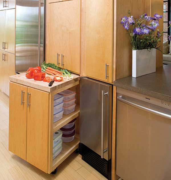 Tips-for-tiny-kitchen-woohome-9