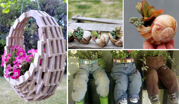 Garden Ideas Diy the best 23 diy ideas to make garden stairs and steps