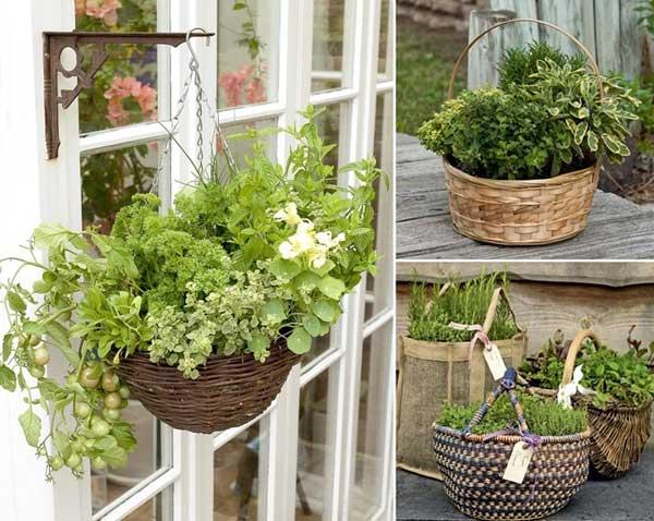 cute-diy-garden-pots-woohome-10