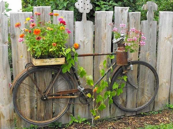 cute-diy-garden-pots-woohome-13