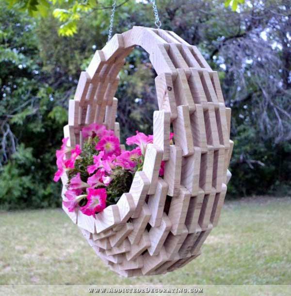 cute-diy-garden-pots-woohome-14